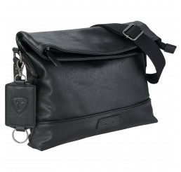 Women's Cross Tablet Tote