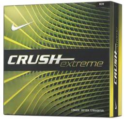 Crush Extreme
