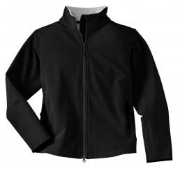 Ladies Glacier® Soft Shell Jacket