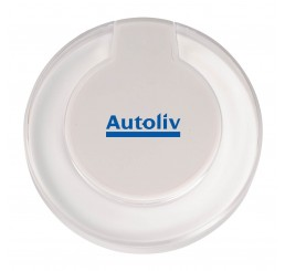 Autoliv Qi Wireless Charging Pad