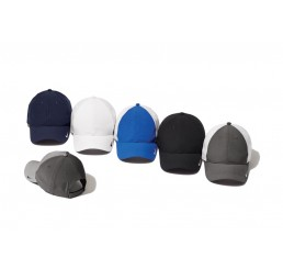 Nike Golf Swoosh Legacy 91 Cap