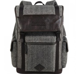 Cutter & Buck Pacific Backpack