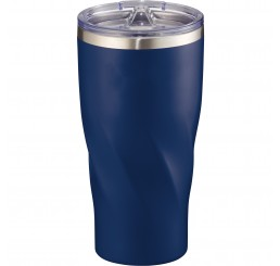 20 oz Vacuum Sealed Tumbler