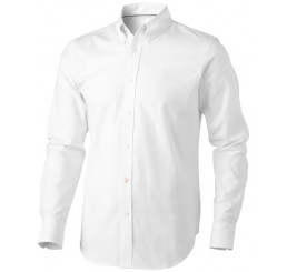 Men's Vaillant Twill Shirt