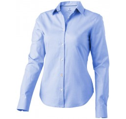 Ladies Vaillant Twill Shirt
