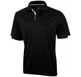 Men's Kiso Cool Fit Polo