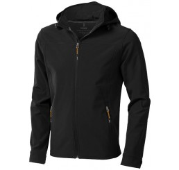 Men's Langley Soft Shell Jacket