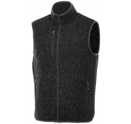 Men's Fontaine Vest/Bodywarmer