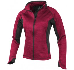 Ladies Richmond Knit Jacket