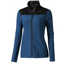 Ladies Perren Knit Jacket