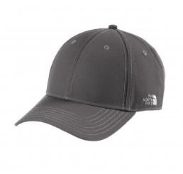 The North Face® Classic Cap