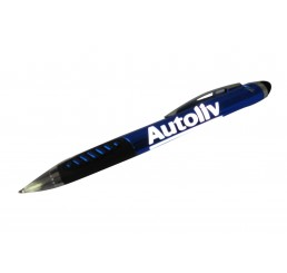 Autoliv Light Up Pen