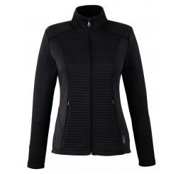 Spyder Ladies' Venom Full-Zip Jacket
