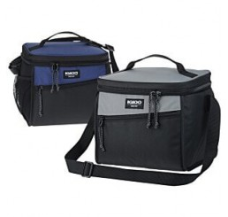 Igloo® Yukon Box Cooler