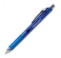 EnerGel Deluxe - Blue Ink