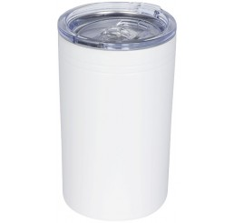 Pika 330 mL Vacuum Insulated Tumbler