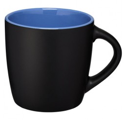 Riviera 340mL Ceramic Mug