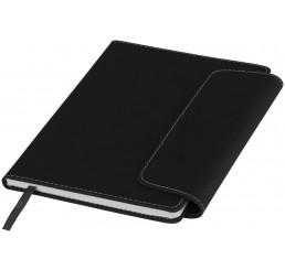 Horsens A5 Journal
