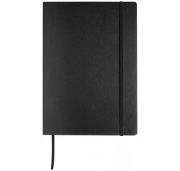 Executive A4 JournalBook
