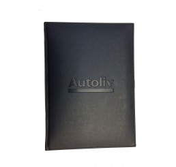 Large Bound JournalBook™