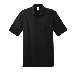 Autoliv Shop Shirt with Pocket