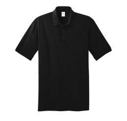 Autoliv Shop Shirt Tall