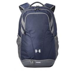 Under Armour Unisex Hustle II Backpack