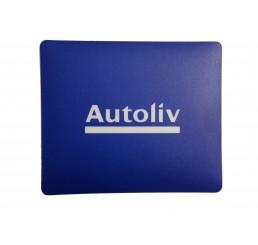 Autoliv Mousepad