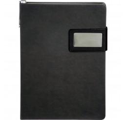 Omni Journal Set