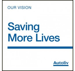 Our Vision Poster