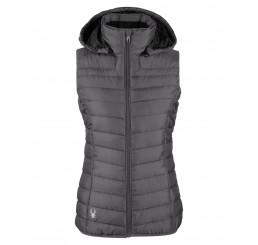 Spyder Ladies' Supreme Puffer Vest
