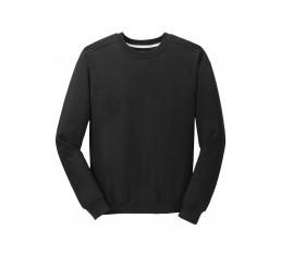 Anvil® Crewneck Sweatshirt