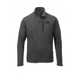 The North Face ® Skyline Full-Zip Fleece Jacket